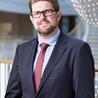 Lars Gautier Sørensen