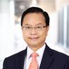 Chan Siu Hung