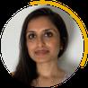 Sapna Patel