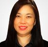 Audrey Chang