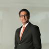 Kailash Vaswani
