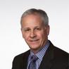 Dennis M. Lanfear