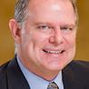 Paul L. Howes