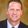 Gregg S. Piontek