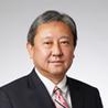 Ken Fujiwara