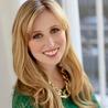 Lauren Wetmore