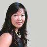 Kathy Cong
