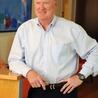 Bill Sengelmann