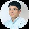 Allan Zhang