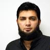 Hussain Imtiaz Ali
