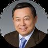 Jimmy Duan