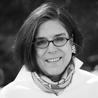 June Severino Feldman