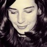 Elissa Barrett