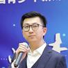 Xue Dong