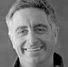 Andy Cusimano