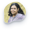Arvi Krishnaswamy