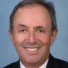 Peter Aronstram