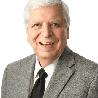 Ronald A. Cuccaro