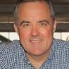 Bill Hankes