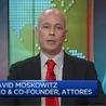 David Moskowitz