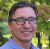 Bill Pierznik