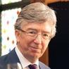 John Meagher