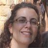 Mary H Sadler