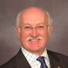 Alan Broome