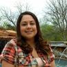 Janey Lopez