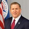 Alan Metzler