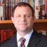 Dave Klain
