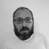 Alan Pavicic