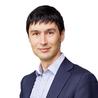 Dimitri Scharafoutdinov