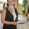 Loretta Pizio