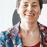 Ambra Carolina Redaelli