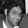Ishan Anand
