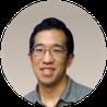 Dwight Huang