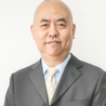 Raymond Ming Hui Lin