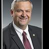 David W. Karp