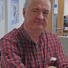 Lyndon Davies