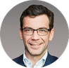 Christophe Severs