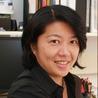 Mina Hatano
