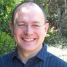 Stuart Tyrrell