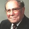 James L. Peterson