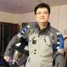David Xueling Li