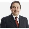 Ahmet Kırman