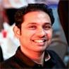 Raj Selvaraj