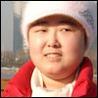 Mickey Shi