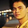 Hoang Duy