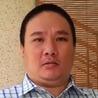 Ma Leong Leong